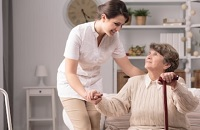 55 Assisted Living Facilities in Broward County, FL