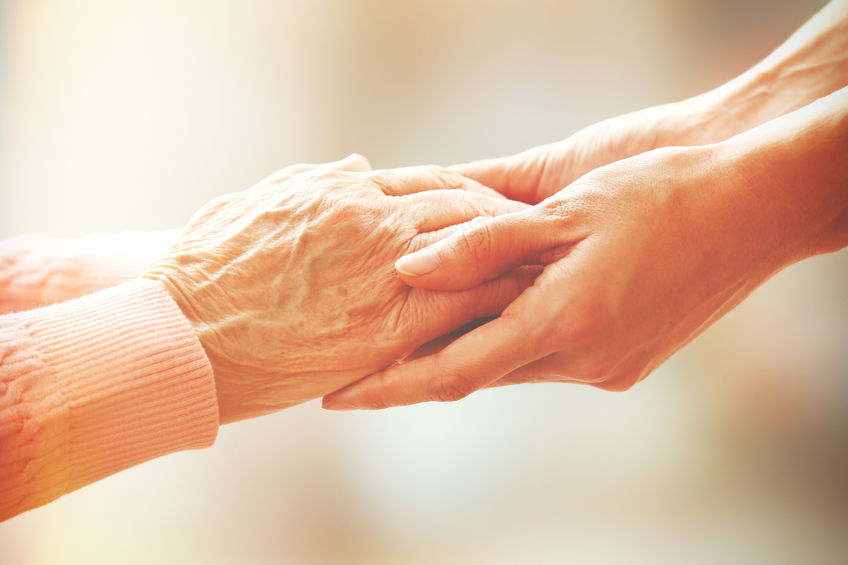 Wisconsin Assisted Living Facilities | Wisconsin Senior Living