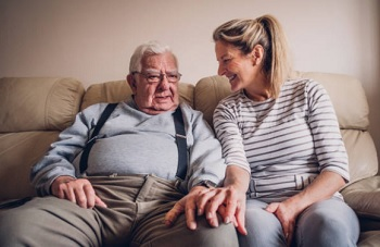Assisted Living for Overweight and Obese Seniors