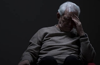 Assisted Living Facilities for Seniors with Depression
