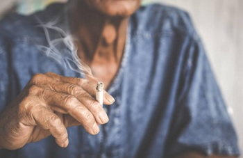Assisted Living Facilities That Allow Smoking