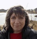 Karen Bromberg - Senior Living Expert