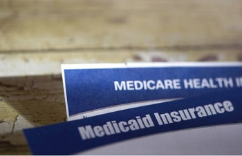 Medicaid, Medicare and Assisted Living