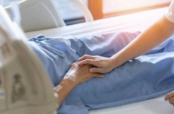 Palliative Care for Elderly Seniors