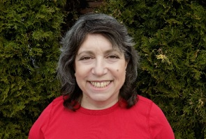 Karen Bromberg