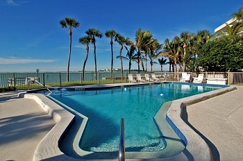 55+ Retirement Communities in Florida | Independent Living, Active Adult and Continuing Care