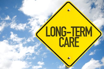 Assisted Living vs. Long-Term Care: Exploring Your Options