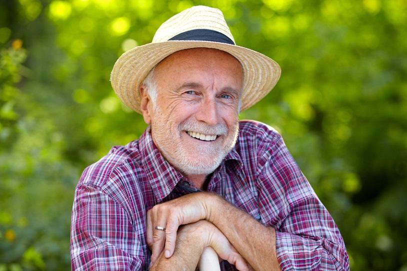 senior living blog