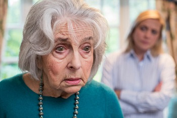 How to Deal with Dementia Behavior Problems: 19 Do's and Don'ts