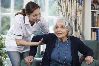 Residential Care Facilities for the Elderly