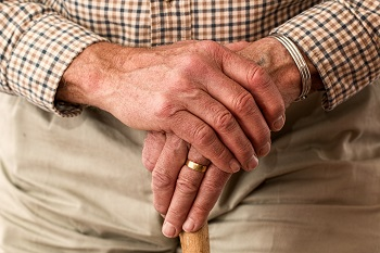 Find Senior Homes Near Me | Senior Citizen Homes