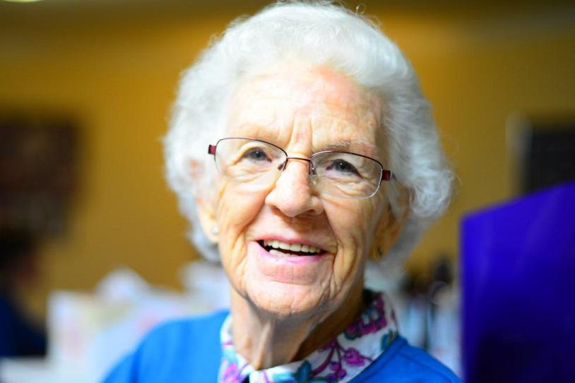 Senior Housing Near Me | Senior Living Guide