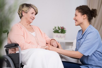 Skilled Nursing Care vs. Nursing Home: Differences & Similarities