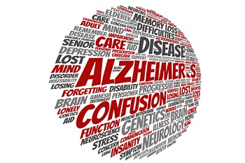7 Stages of Dementia & Alzheimer's Disease: Detailed Guide