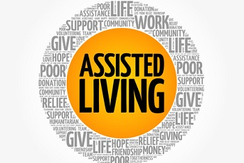 Switching Between Assisted Living Facilities or Nursing Homes