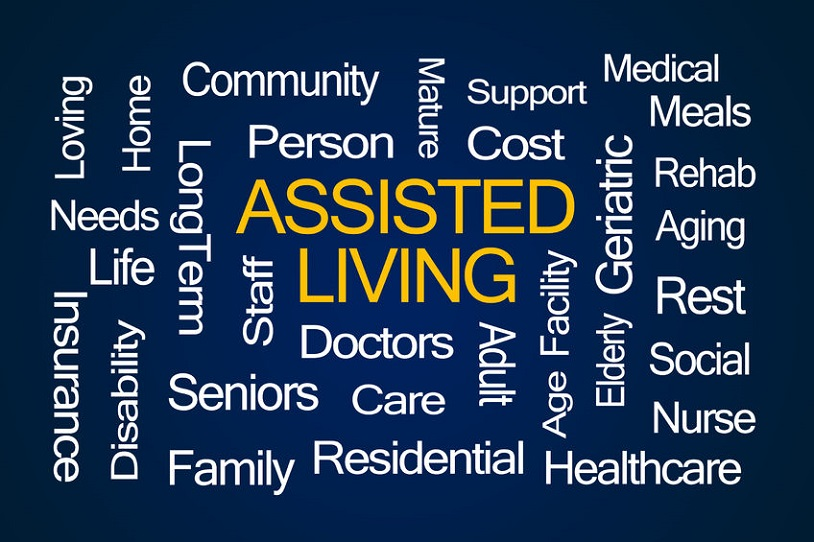 What is Assisted Living? Detailed Guide to Assisted Living Facilities